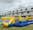 T11-671 Inflatable Sports