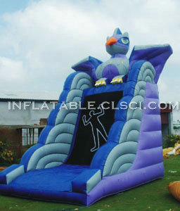 T11-675 Inflatable Sports