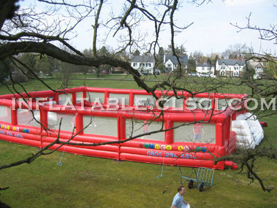 T11-680 Inflatable Sports