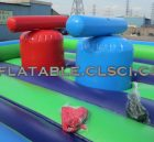 T11-685 Inflatable Sports
