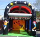 T11-686 Inflatable Sports