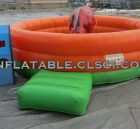 T11-711 Inflatable Sports