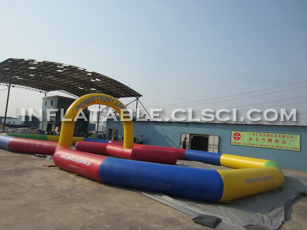 T11-720 Inflatable Sports