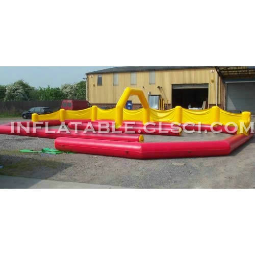 T11-721 Inflatable Sports