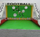 T11-724 Inflatable Sports