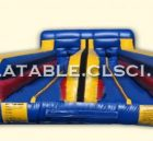 T11-727 Inflatable Sports