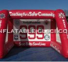 T11-732 Inflatable Sports