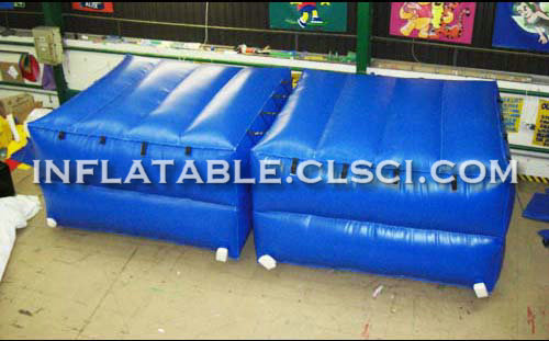T11-734 Inflatable Sports