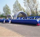 T11-740 Inflatable Sports
