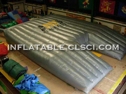 T11-741 Inflatable Sports