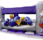 T11-760 Inflatable Sports