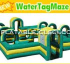 T11-776 Inflatable Sports