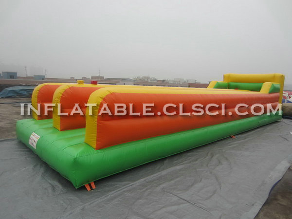 T11-777 Inflatable Sports