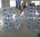 T11-800 Inflatable Sports