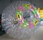 T11-801 Inflatable Sports