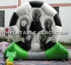 T11-803 Inflatable Sports