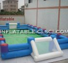 T11-806 Inflatable Sports
