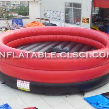 T11-809 Inflatable Sports