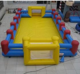 T11-813 Inflatable Sports