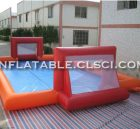 T11-815 Inflatable Sports