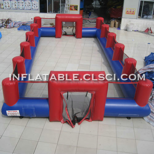 T11-825 Inflatable Sports