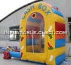 T11-835 Inflatable Sports