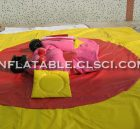 T11-837 Inflatable Sports