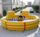 T11-843 Inflatable Sports