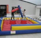 T11-845 Inflatable Sports