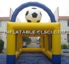 T11-848 Inflatable Sports