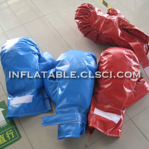 T11-853 Inflatable Sports