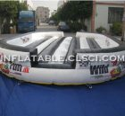 T11-862 Inflatable Sports
