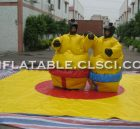 T11-868 Inflatable Sports