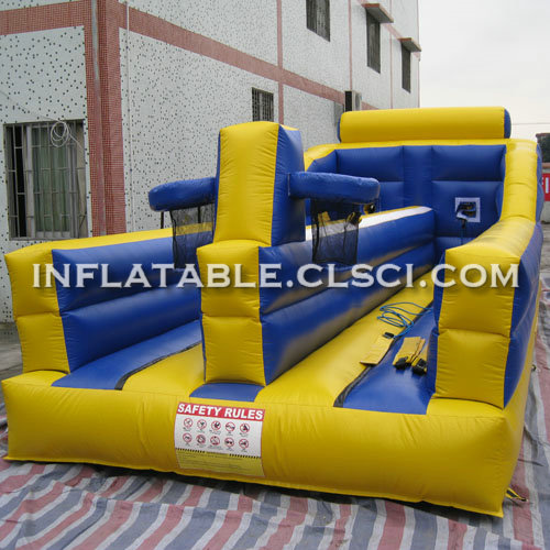 T11-872 Inflatable Sports