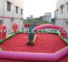 T11-878 Inflatable Sports