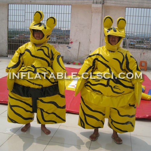 T11-884 Inflatable Sports