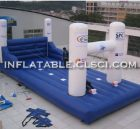 T11-889 Inflatable Sports