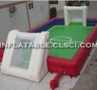 T11-890 Inflatable Sports