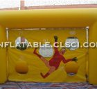 T11-891 Inflatable Sports