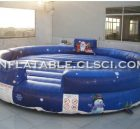 T11-892 Inflatable Sports