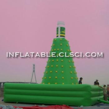 T11-896 Inflatable Sports