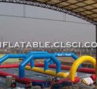 T11-898 Inflatable Sports