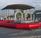 T11-899 Inflatable Sports