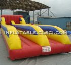 T11-915 Inflatable Sports
