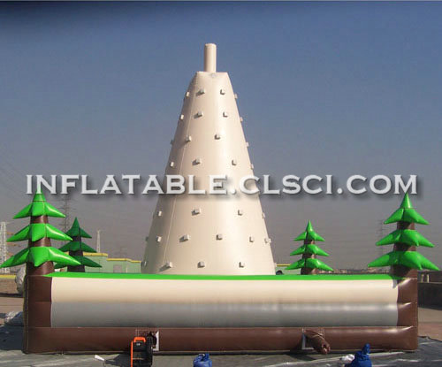 T11-928 Inflatable Sports