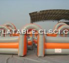 T11-930 Inflatable Sports