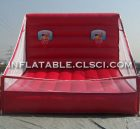 T11-935 Inflatable Sports