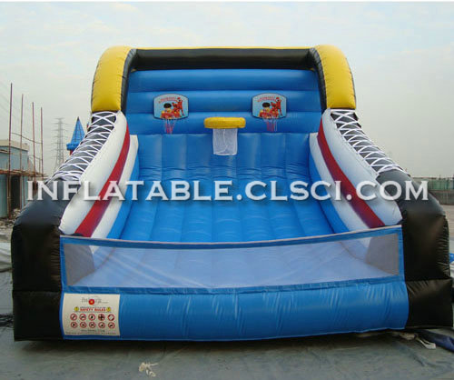 T11-937 Inflatable Sports