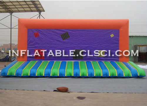 T11-951 Inflatable Sports