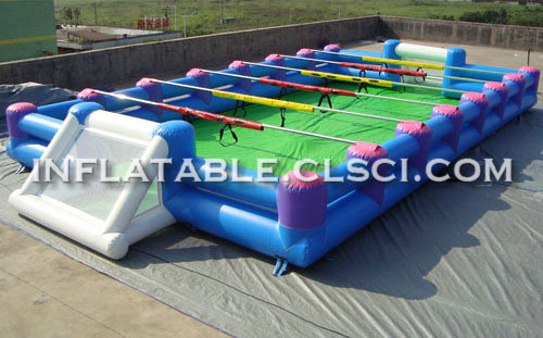 T11-952 Inflatable Sports